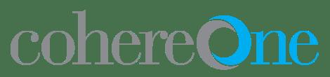 CohereOne Logo